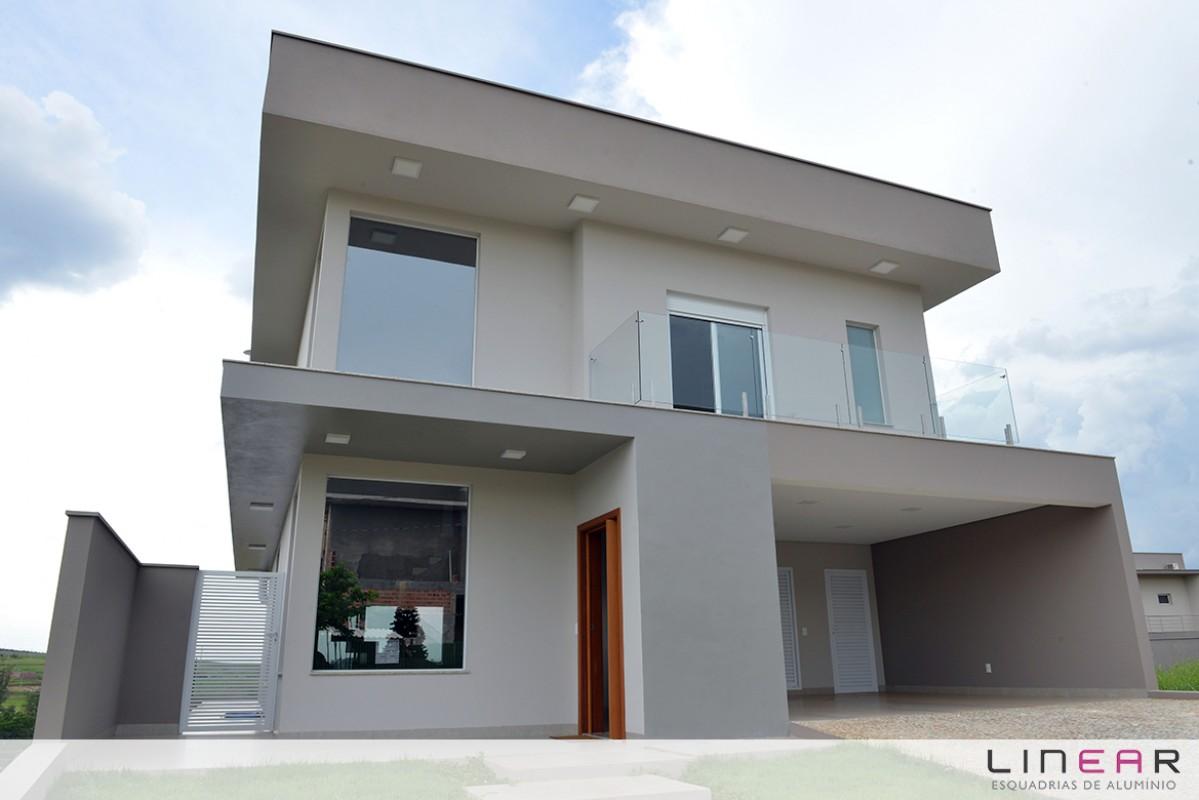 Projeto Residêncial - 003