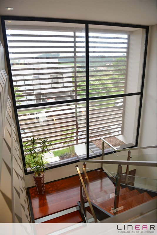 Projeto Residêncial - 006