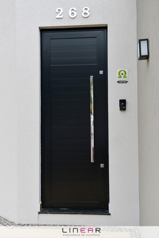 Projeto Residêncial - 010