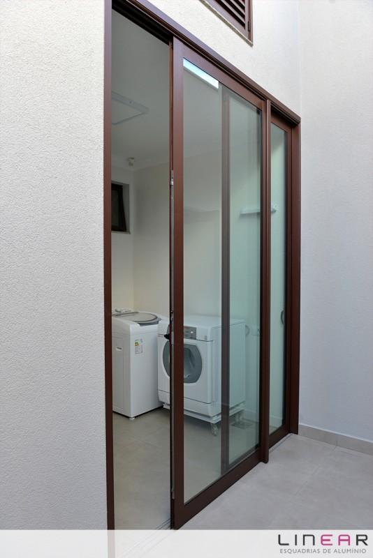 Projeto Residêncial - 011