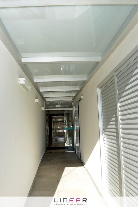 Projeto Residêncial - 013