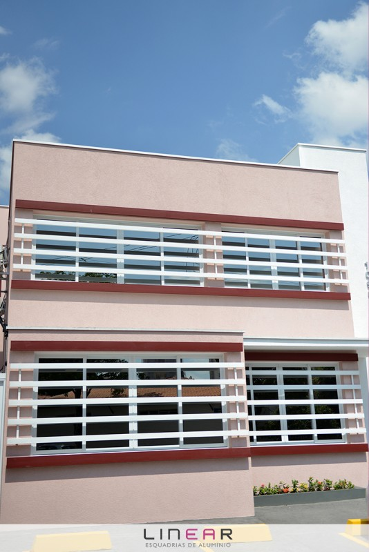 Projeto Residêncial - 015