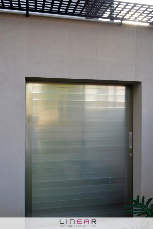 Projeto Residêncial - 018