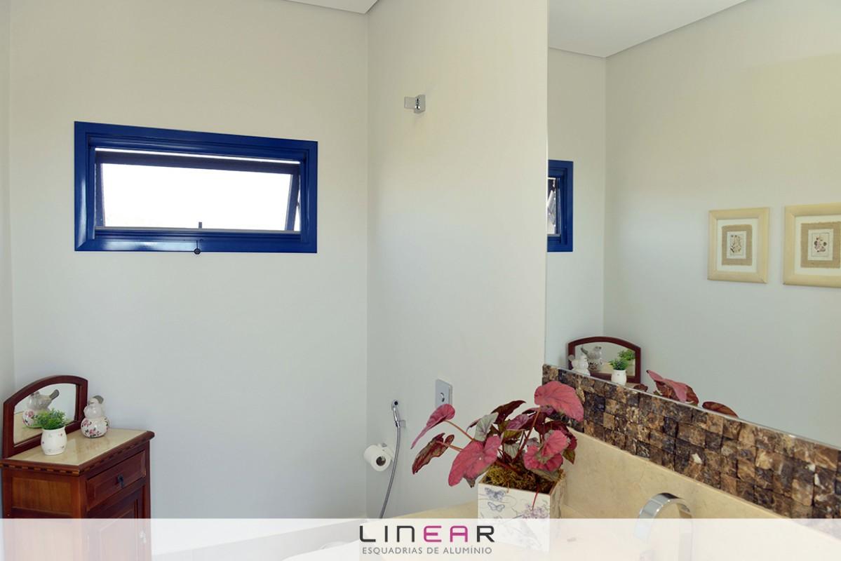 Projeto Residêncial - 022