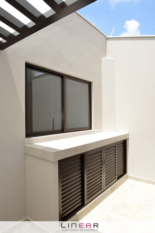 Projeto Residêncial - 026