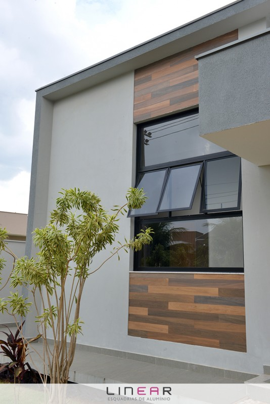 Projeto Residêncial - 029