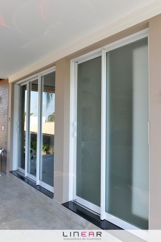 Projeto Residêncial - 033