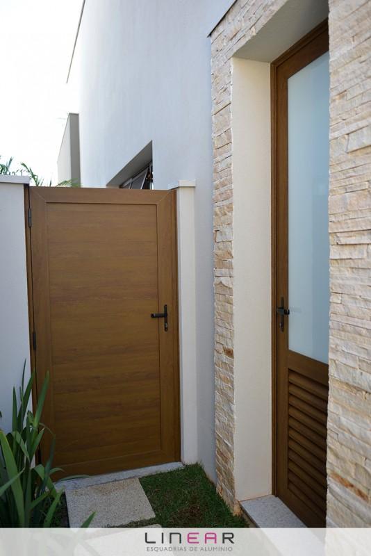 Projeto Residêncial - 038