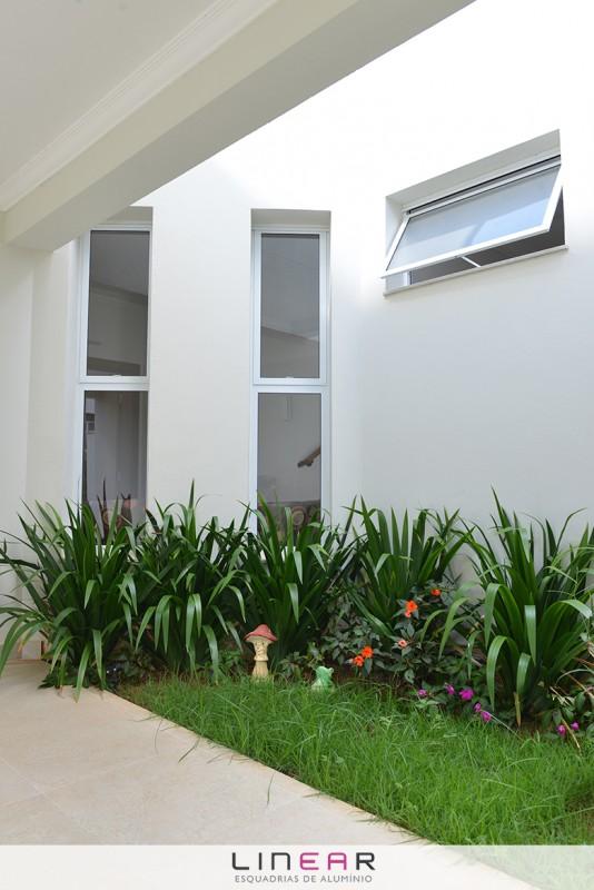 Projeto Residêncial - 039