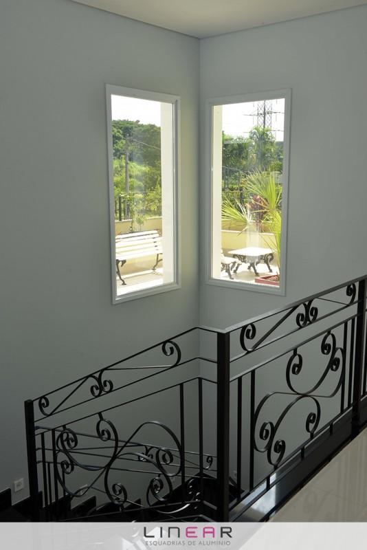 Projeto Residêncial - 040
