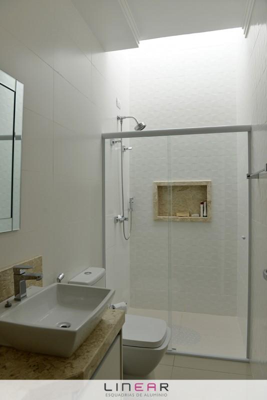Projeto Residêncial - 045