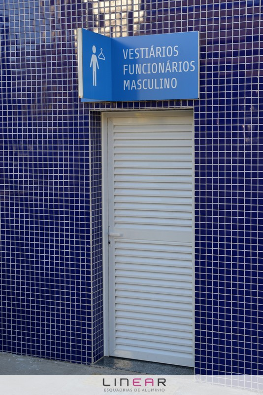 Projeto Residêncial - 046