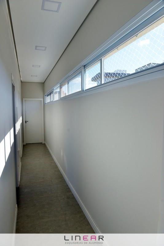 Projeto Residêncial - 047
