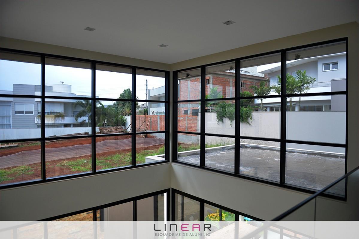 Projeto Residêncial - 052